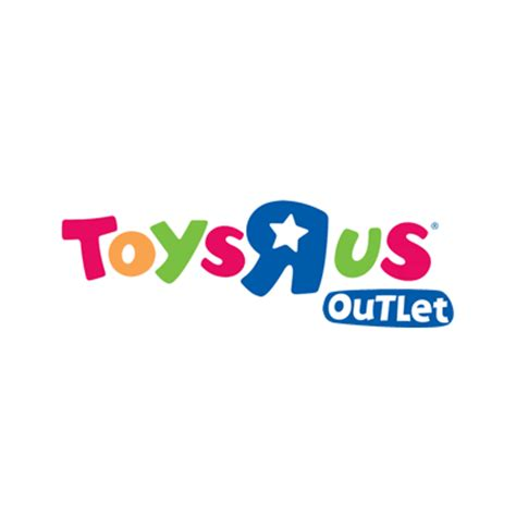 toys r us outlet toys quot r quot us outlet national harbor national harbor