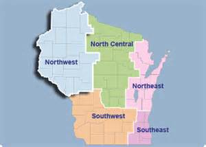 dot road conditions map midwest winter road conditions