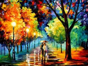 modern oil paintings on canvas abstract painting set12039