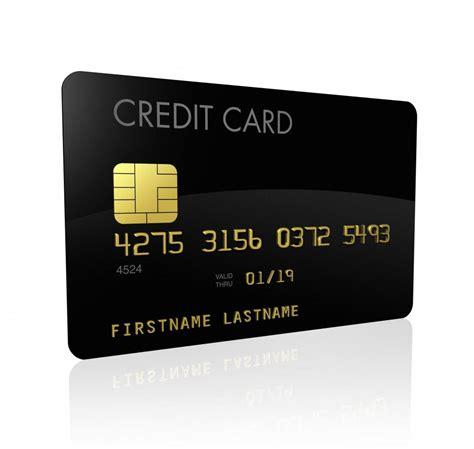 La Banca Pu簷 Bloccare La Carta Di Credito by Come Bloccare La Carta Di Credito Nel Caso Venga Persa