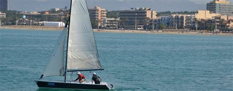 sailing in spanish language learn spanish in palma de mallorca spanish school in palma