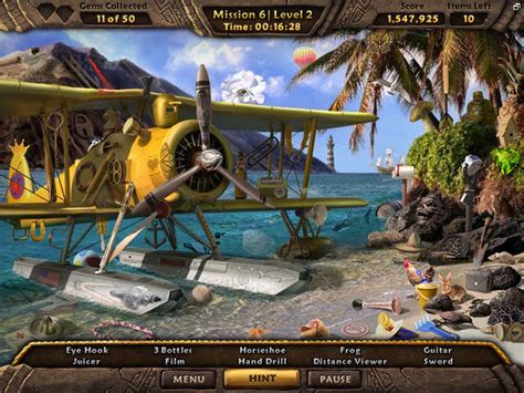 Amazing Adventures amazing adventures special edition gamehouse