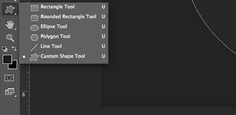 pattern tool photoshop cs6 18 line tool photoshop cs6 images photoshop cs6 line