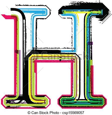 h clipart letter h clipart clipart collection letter h clip