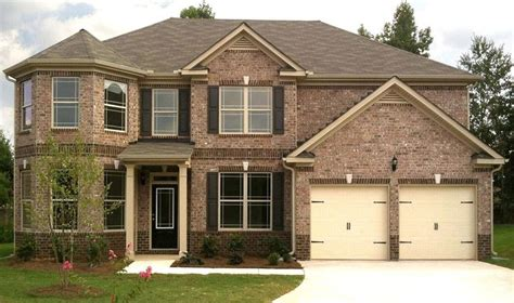 4 bedroom houses for rent in atlanta ga 53 best images about our atlanta communities on pinterest