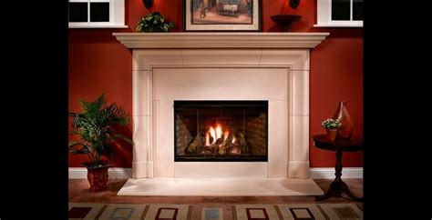 17 best images about heatilator fireplaces on