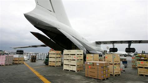 air cargo ban german envoy says as most shipments go by sea rmg bangladesh