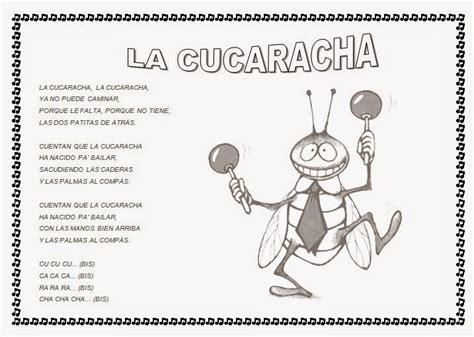 canciones infantiles letras y musica cortas resultado de imagen para cancionero infantil letras