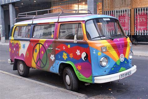 furgoneta hippie decoracion la furgoneta de mi vida volkswagen kombi seguros de