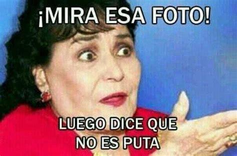 Memes Carmen - los mejores memes de carmen salinas