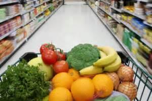 lebensmittel kaufen lebensmittel kaufen oder unsinn teilzeitg 246 ttin
