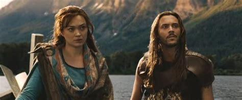 se filmer outlander gratis filme dvd original usado outlander guerreiro vs predador