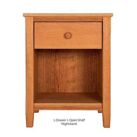 vermont bedroom furniture vermont shaker moon style bedroom set vermont woods studios