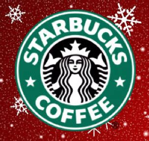 Win Stuff Instantly - instantly win prizes and more from starbucks free stuff
