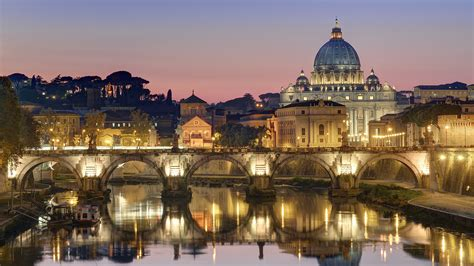 fondo di roma rome italy wallpaper hi res image 4842 8308 wallpaper