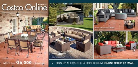 costco couches online costco couches online 28 images product photographer