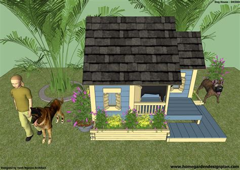free dog house plans for 2 dogs pdf diy 2 dog house plans free download adirondack chair plans woodsmith 187 woodworktips