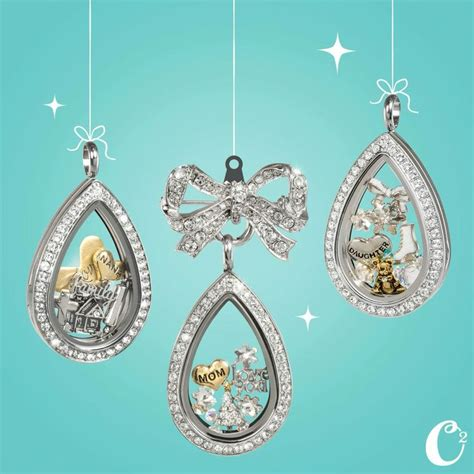 Origami Owl Locket Charms - 891 best origami owl limited edition retired items