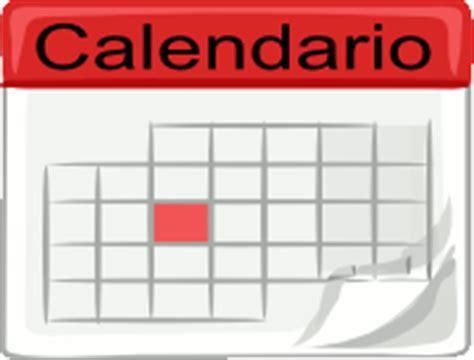 ufficio regionale scolastico umbria calendario scolastico regionale regione dell umbria anno