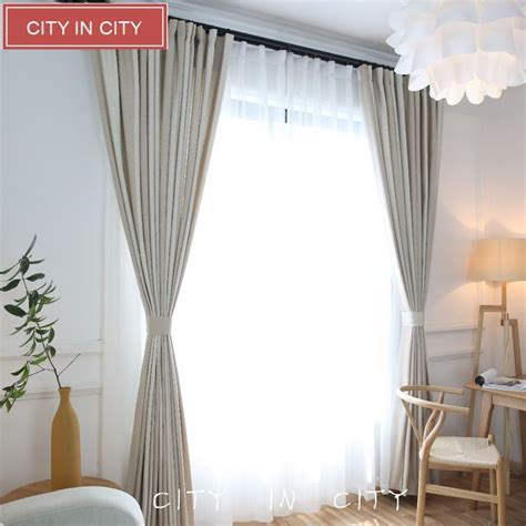 string curtains ikea cheap string fringe curtains buy quality string canon