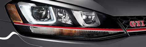 what does gti stand for in vw golf what does golf gti stand for