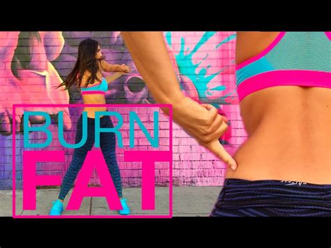 burn lower back and waist slimmer workout