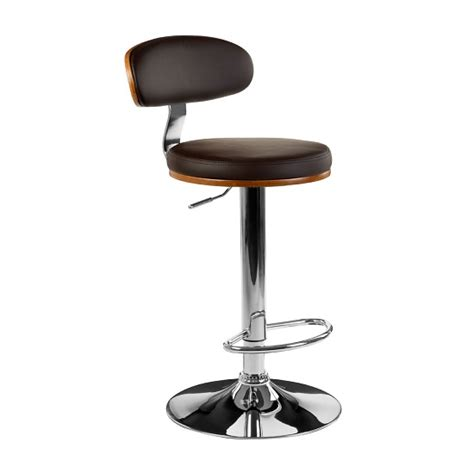Leather Kitchen Stool by Leather Kitchen Stool Shop For Cheap Chairs And Save