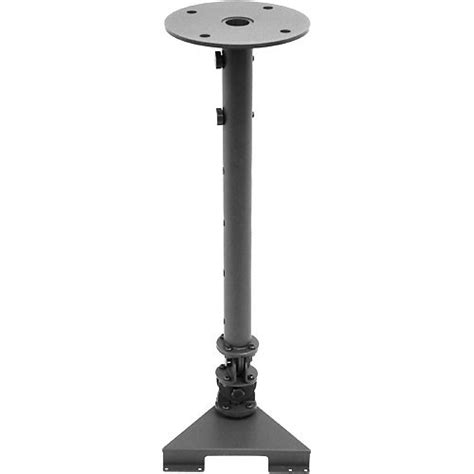 optoma ceiling mount optoma technology ceiling mount model bm 1012n black bm