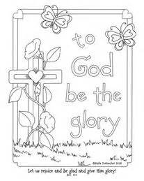 sunday school coloring pages joy 860 best coloring pages gospel images on pinterest