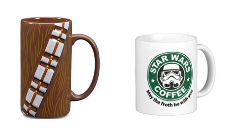 famous coffee mugs top 5 best star wars coffee mugs for sale