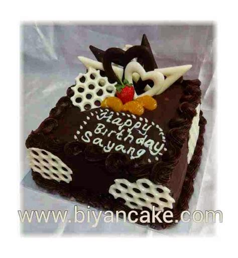 Brownies Coklat Sekar kue tart cup cakes search results calendar 2015