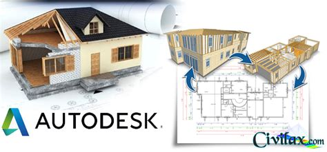 Tutorial Autocad Mastering mastering autocad create 2d and 3d models in autocad