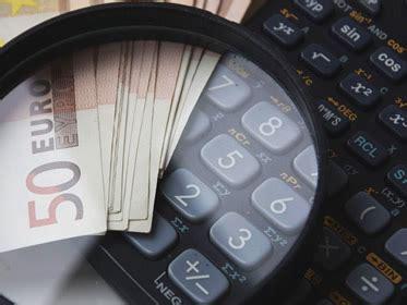convertitore valuta banca italia convertitore valuta i migliori