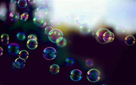 desktop themes bubbles napowrimo poem 5 bubbles ahmad ali karim s weblog