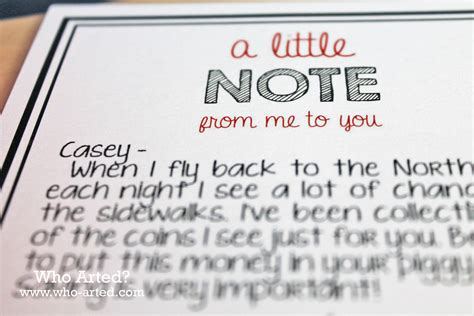 On The Shelf Notes by Editable On The Shelf Letter New Calendar Template Site