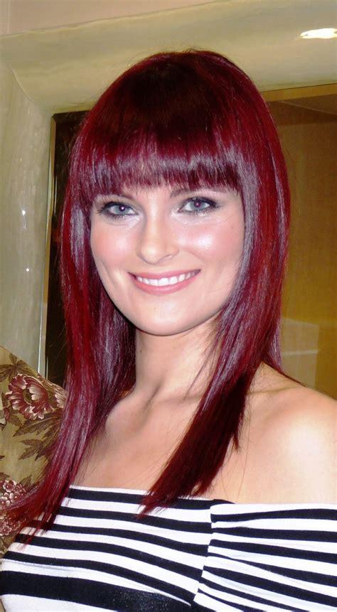 how to cut choppy layers in hair rihanna hair tutorial long hair with layers how to cut