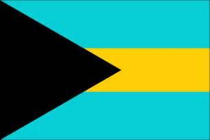 bahamas flag colors flag of bahamas bahamas bahamas flag
