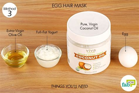 5 Black Things You Need For A Fab December by Hair Mask For Frizzy Hair Masks For Acne