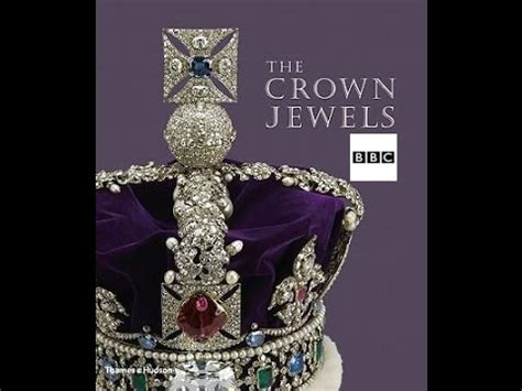 four jewels in my crown books the history of s crown jewels