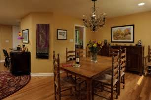 dining room wall colors 20 dining room color designs ideas design trends