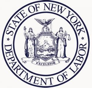 new york state unemployment 1099 images frompo ny state unemployment no longer mailing 1099s r g brenner