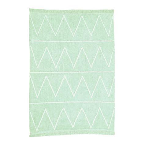 tapis vert d eau 2480 tapis vert d eau
