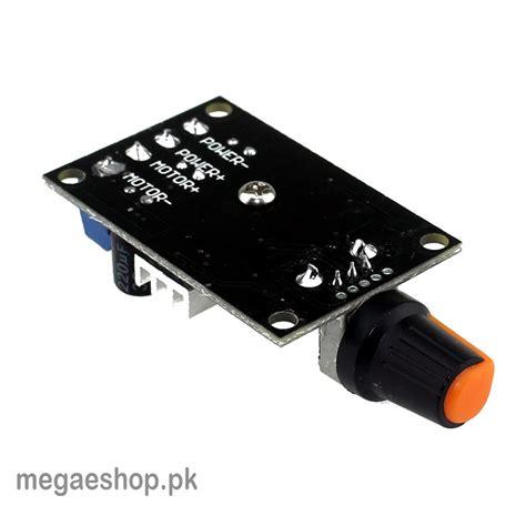 Dc Motor Speed Controller Dimmer Pwm 20a pwm dc 6v 12v 24v 28v 3a motor speed switch