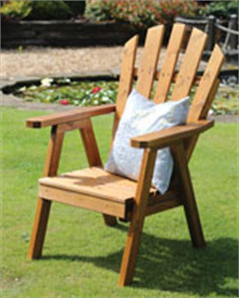 Garden Furniture Chairs Timber Outdoor Furniture Uk Cornwall Garden Furniture