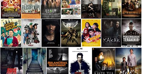 website download film bioskop indonesia daftar film indonesia rilis bioskop tahun 2015 arie