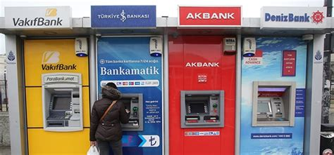 turkish bank account turkish banking for expats and foreigners from