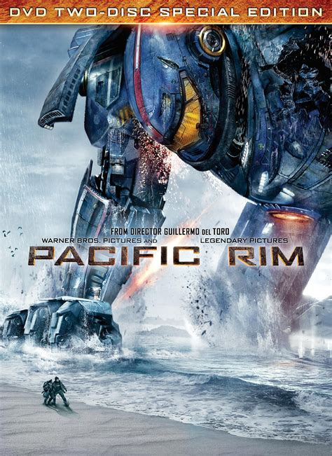Filmmovie Pacific Brrip 2013 pacific dvd release date october 15 2013