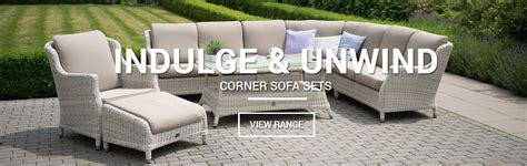 outdoor rattan garden furniture rattan garden furniture patio and outdoor supreme