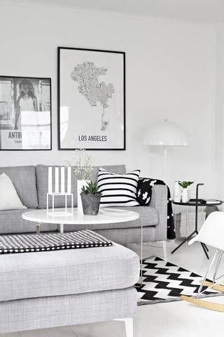 home decor blogs to follow scandinavian designs inspiring blogs you should follow