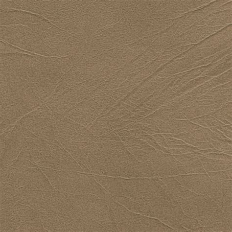 Leather Floor Tiles by Leather Flooring Quot Calabria Cannella Quot